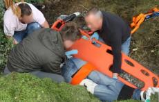 first-aid-training-1