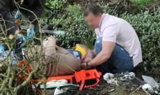 first-aid-training-2