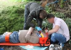 first-aid-training-3
