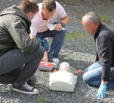 first-aid-training-5