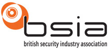 British Security Industry Association - BSIA