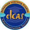 Enhanced Learning Credits Administration Services