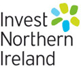 Invest Northern Ireland - Invest N.I.